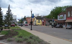 Watertown MN (by: AlexiusHoratius, creative commons license)