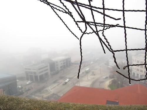 brouillard 4