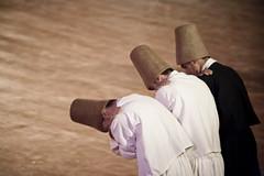 Paying Tribute_6083 (hkoons) Tags: turkey dance worship asia god minaret muslim islam religion honor mosque meditation sufi turks turkish dervish following quran anatolia rumi koran konya whirlingdervish anatolian mevlevi mevlana asiaminor selimiyecamii mathnawi celaleddin mesnevi semahane divanikebir