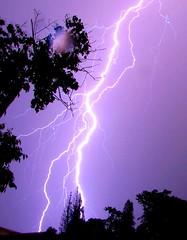 SKAbrummm!!! (Diego S. Mondini) Tags: brazil storm brasil canon raios ray rays lightning santacatarina blumenau tempestade raio lightnings relâmpagos canonsx110 mygearandme
