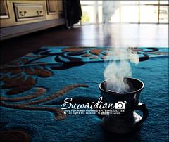 d5oon (Suwaidian) Tags: دخون مدخن