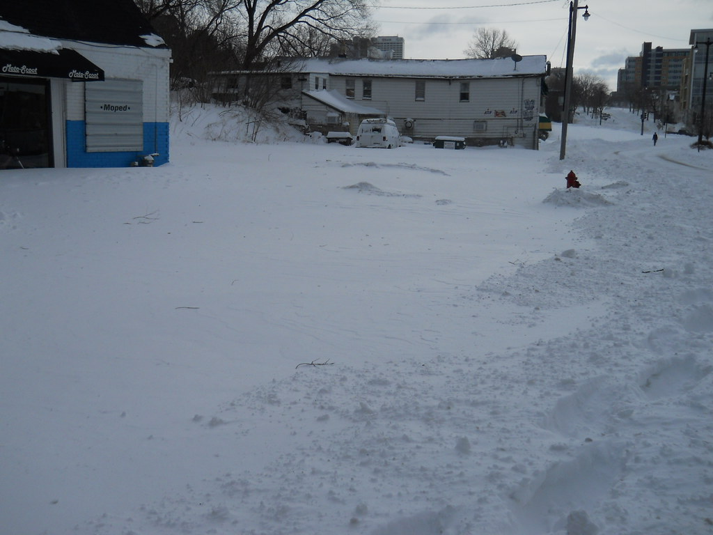 mke feb 2 2011