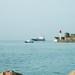 El Havre_4