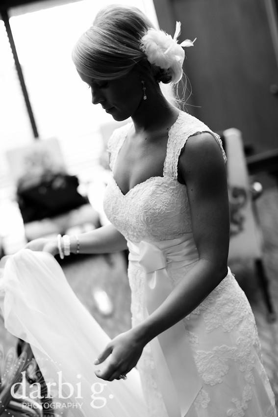 Darbi G Photography-Kansas City wedding photographer-Columbia Missouri-S&A-105