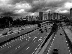 A enorme São Paulo <3