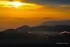 Hutaginjang -D20_0006 (Johnny Siahaan) Tags: sunset mountains misty clouds sunrise indonesia gunung batak toba laketoba sumatera huta danautoba sumaterautara tobalake matahariterbit tapanuliutara hutaginjang taput johnnysiahaan mataharipagi fotodanautoba fotohutaginjang