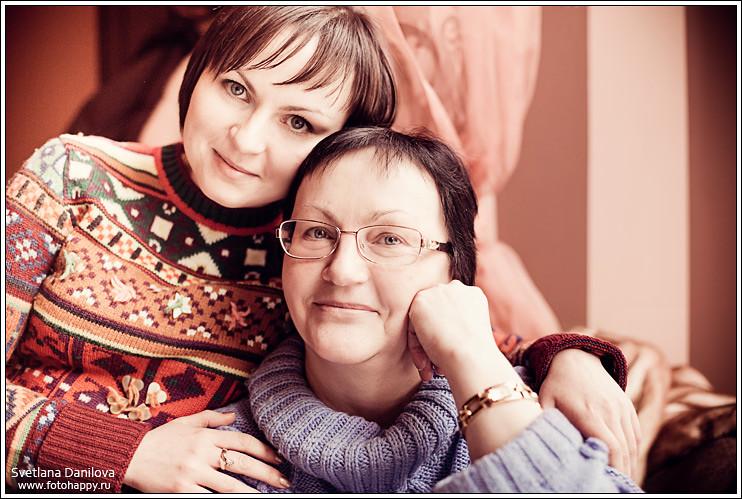 фотограф Светлана Данилова  www.fotohappy.ru