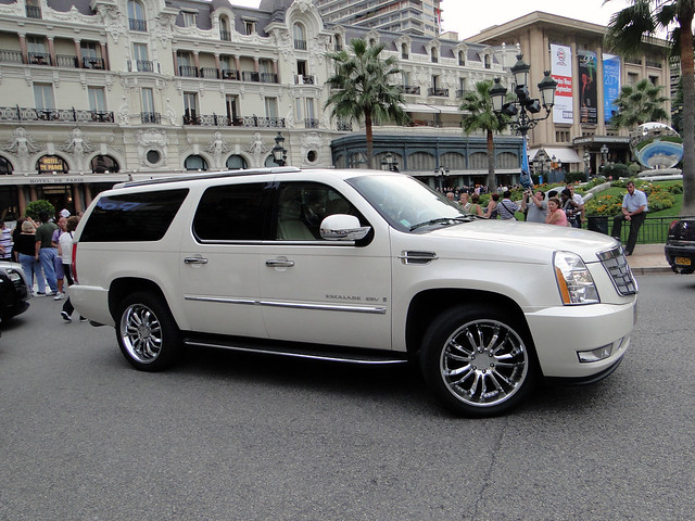"auto car sport truck de automobile gm general cab large utility voiture cadillac motors crew coche carro vehicle motor suv ? gmc coches escalade automóvil fullsize autocar automobil ?????????? ?? automóvel ??? ??? ????? ? photography"" autovettura vetture vettura doppelkabine ?????????? worldcars ""stock ????????? ""banco imagens"" ????? ????????????? ???????????????"