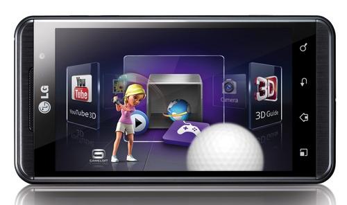 celular 3D