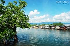 Taluksangay (abet95) Tags: zamboanga