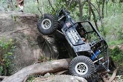 CR_Rhett_Suzuki_18_climb-w