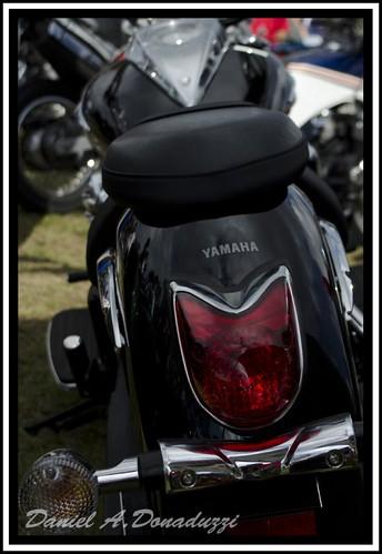 Motoshow de Taquara 5604213071_2cbd124a97