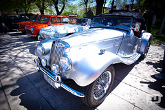 """Oldtimers @ Belgrade • <a style=""""font-size:0.8em;"""" href=""""http://www.flickr.com/photos/54523206@N03/5604696602/"""" target=""""_blank"""">View on Flickr</a>"""