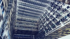 Mairie Montpellier (srouve78) Tags: mairie montpellier hoteldeville townhall jeannouvel