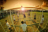 9 Square-in-the-Air (/\ltus) Tags: campchampions texas marblefalls sony a6300 9square nothdr