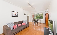 5/18-20 Hercules Road, Brighton-Le-Sands NSW