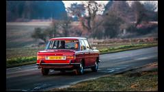 BMW 2000 Tilux (Laurent DUCHENE) Tags: lanocturne 2017 bmw 2000 tilux