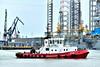 TEXELBANK (dv-hans) Tags: bowfagus akerdijk eendracht texelbank union7 derdepetroleumhaven botlek nieuwewaterweg nieuwemaas siteamexplorer chemicaltanker