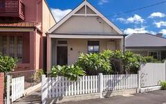 30 North Street, Balmain NSW