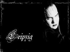 FB_IMG_1494936569395 (josespektrumphotography) Tags: leipzig josespektrummusic joseluisg nuevoalbum secretosdelalma blancoynegro josespektrumphotography gothic gotica gotico hombre