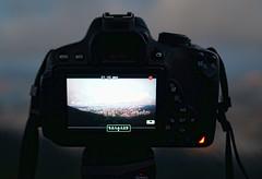 Camera's at Kowloon Peak 30.6.17 (2) (J3 Private Tours Hong Kong) Tags: hongkong kowloonpeak
