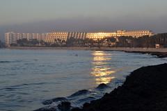 _DSC7115 (Rolf-Dieter Grundig) Tags: balearen hotel mallorca sacoma strand