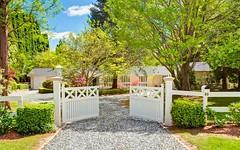60 Holly Road, Burradoo NSW