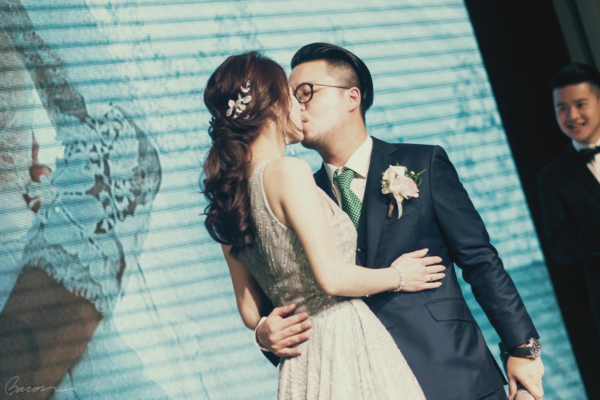 Color_122, 攝影服務說明, 婚禮紀錄, 婚攝, 婚禮攝影, 婚攝培根,台中, 台中萊特薇庭,萊特薇庭, Light Wedding