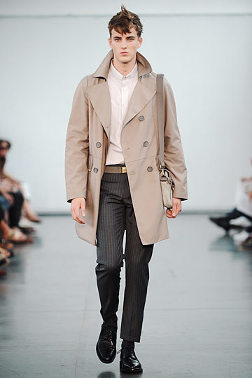 SS11_Paris_Gaspard Yurkievich0018_James Smith(nymagcom)