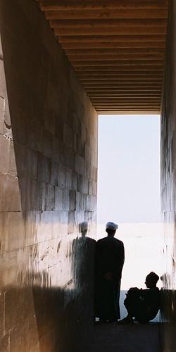Egypt D8-028