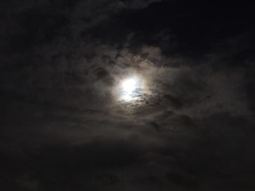 雲掩月_f2