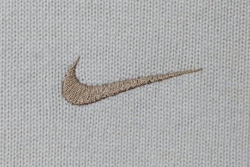 Sweater Nike Roger Federer