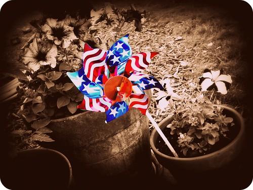 patriotic spinner-revamped again