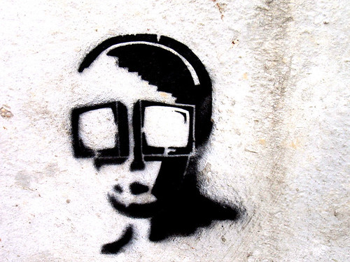 tv-eyes