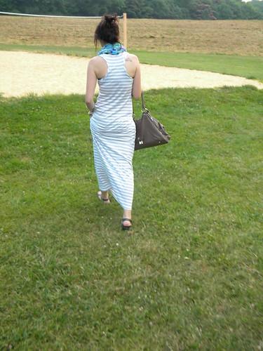 Maxi Dress (32)