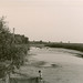 CdH_zeeverkenners kamp Biesbosch 1964-3