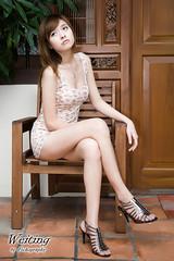 _MG_8890 (YongKhang) Tags: weiting