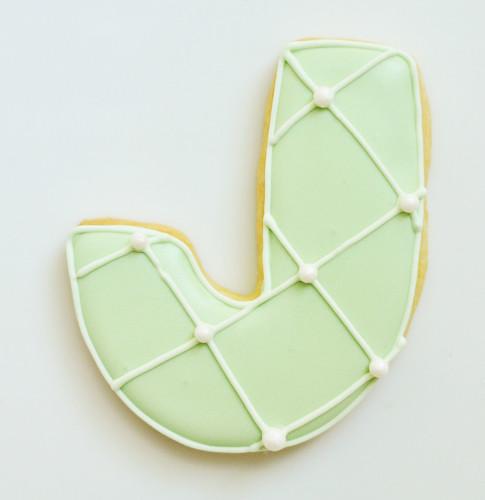 J Cookie 2