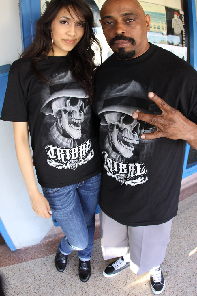 Apologise, but, Cholo clothing stores All above