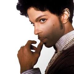 Prince.Hall.of.Fame