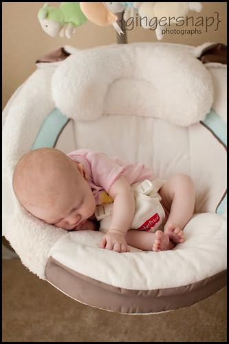 swing sleep2