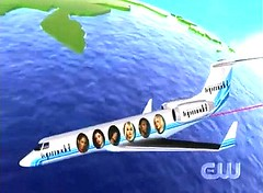 top model plane to shanghai,china (ANTM CYCLE 9 CONTINUED) Tags: china flowers car fashion rock wall sarah dance model dragon shot desert top heather being great mila chinese lion amp 9 lisa victoria smoking queen collection climbing negative cycle janet kimberly bianca enrique gargoyles barker nigel couture ebony banks princesses materials plantlife chantal wasteland covergirl antm tyra recyclable blazing sideeffects jenah quot wetslicks ambreal saleisha sorryquot fquot iglesquot quotquottired warriorsgroup