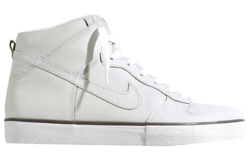 nike-dunk-high-ac-qs-white-1
