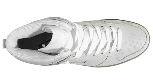 nike-dunk-high-ac-qs-white-3