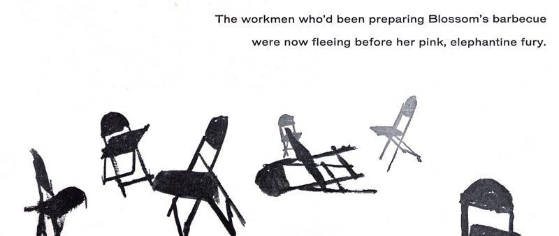 Weaver08.detail02