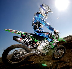 408MX - San Jose CA (buffalo_jbs01) Tags: honda motorcycle yamaha norcal d200 motocross mx kawasaki sbr 408mx