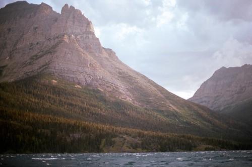rlj_Mavis_Glacier_NP_Montana_20100626-034