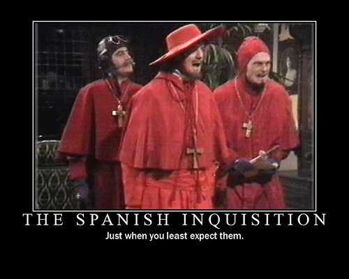 spanish_inquisition-766059