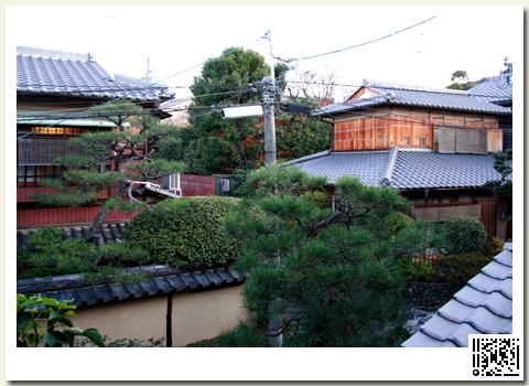 京都_玉半30.jpg