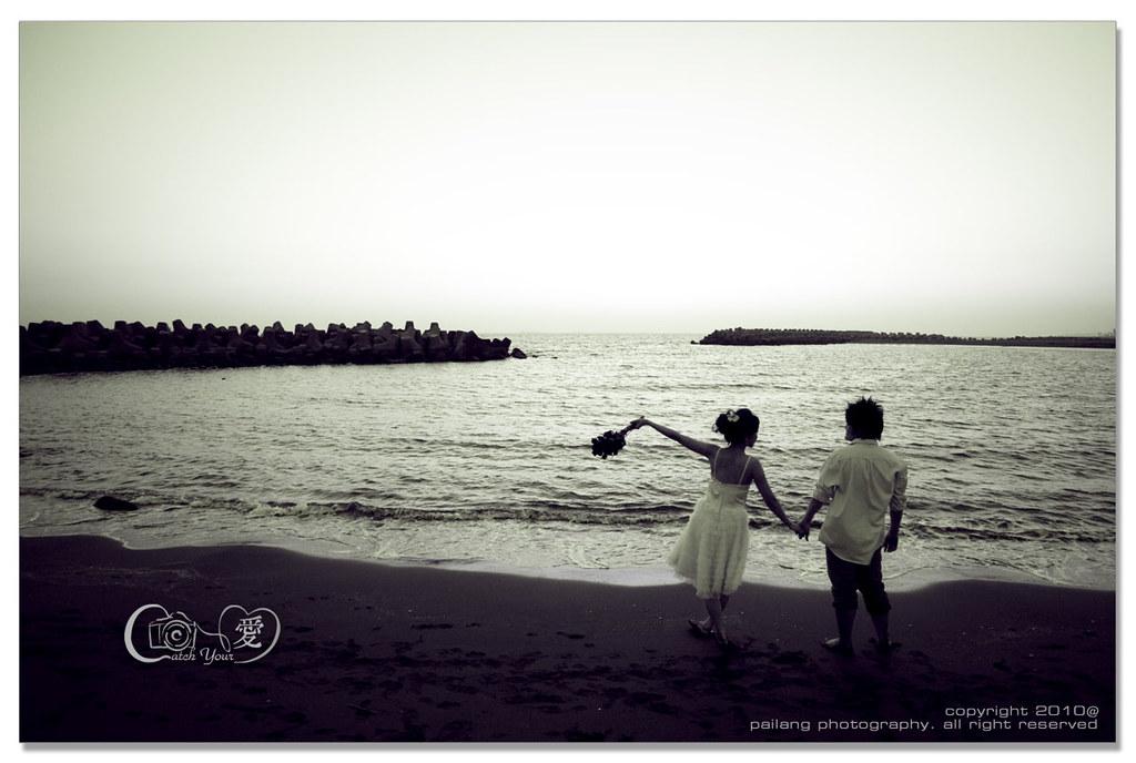 +抓住你的愛+